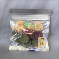 ワンちゃんクッキー(30g)