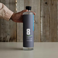 NUMBER EIGHT GIN