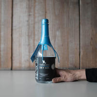 TARQUIN'S HANDCRAFTED CORNISH DRY GIN
