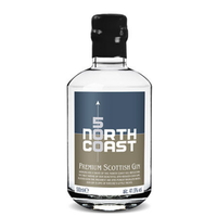 NORTH COAST 500 GIN