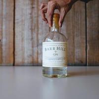 BARR HILL GIN [750ml]