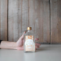 "JAPANESE CRAFT GIN ORI-GIN 1848 ""HONEY"""
