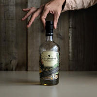 COTSWOLDS GINGER GIN