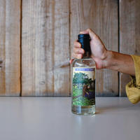 MONASTIC GIN (THAT BOUTIQUE-Y GIN COMPANY)