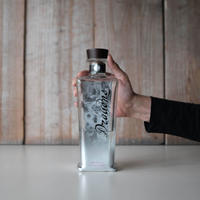 PORT OF DRAGONS 100% DRY GIN