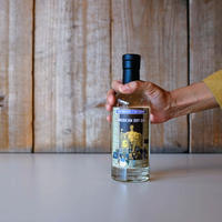 D.C. GIN (THAT BOUTIQUE-Y GIN COMPANY)