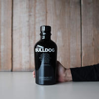 BULLDOG GIN [700ml]