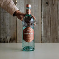 BLACKWOOD'S GIN LIMITED EDITION