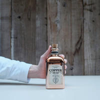 COPPERHEAD ORIGINAL GIN