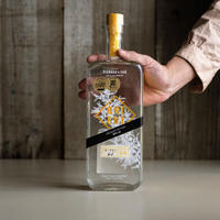 ORIENT DROUGHT GIN
