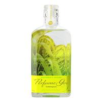 PERFUME GIN LEMONGRASS -BARTENDER'S EDITION-