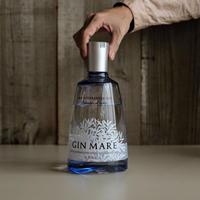 GIN MARE [1000ml]