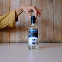MOONSHOT GIN (THAT BOUTIQUE-Y GIN COMPANY)