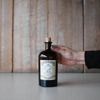 MONKEY 47 DRY GIN DISTILLERS CUT 2017