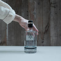 ISFJORD GIN