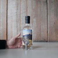 EXPEDITIONARY GIN (THAT BOUTIQUE-Y GIN COMPANY)