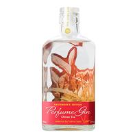 PERFUME GIN CHIRAN TEA -BARTENDER'S EDITION-