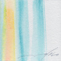 みずけしき 《CD》- 真砂秀朗