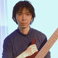 【投げ銭 2,000円】ウォン美音志LIVE