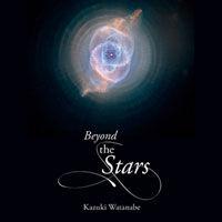Beyond the Stars 〜星空の彼方へ《CD》- 渡辺かづき