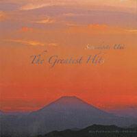 セレンTHE GREATIST HITS!《CD》 - セレンディピティ・ユニ