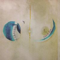 アルバム「あめつちのうた 4」一括ダウンロード《MP3+ハイレゾ》- えま&慧奏