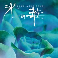 アルバム「光の華」2枚組 MP3一括ダウンロード(ウォン・ウィンツァン)