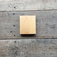 「山桜のカッティングボード」ミニ wp-06