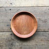 「山桜のお皿:8寸(24センチ)」wp-01