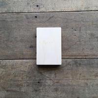 「いちょうの木のまな板」ミニ wp-02