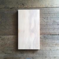「いちょうの木のまな板」6中 wp-02