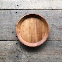 「山桜のお皿:8寸(24センチ)」wp-04