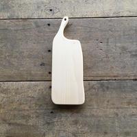「いちょうの木のまな板」5小 wp-04
