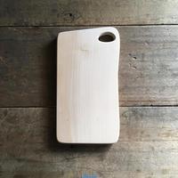 「いちょうの木のまな板」3中 wp-02