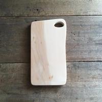 「いちょうの木のまな板」3中 wp-05