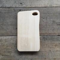「いちょうの木のまな板」3中 wp-07
