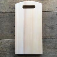 「いちょうの木のまな板」2大 wp-01
