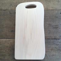 「いちょうの木のまな板」3大 wp-23