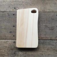 「いちょうの木のまな板」3中 wp-20