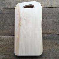 「いちょうの木のまな板」3大 wp-13