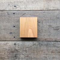 「山桜のカッティングボード」ミニ wp-07