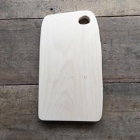 「いちょうの木のまな板」大と中の間 wp-04