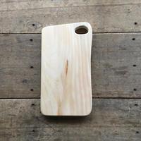 「いちょうの木のまな板」3中 wp-23