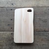 「いちょうの木のまな板」3中 wp-15