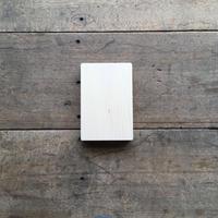 「いちょうの木のまな板」ミニ wp-01