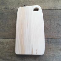 「いちょうの木のまな板」大と中の間 wp-09
