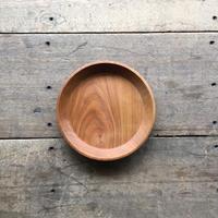 「山桜のお皿:7寸(21センチ)」wp-05