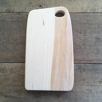「いちょうの木のまな板」大と中の間 wp-08
