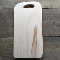 「いちょうの木のまな板」3大 wp-15
