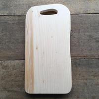 「いちょうの木のまな板」3大 wp-12